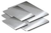 Lastre di Alluminio