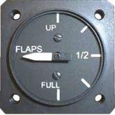 Controllo Flap