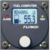 Fuel Computer