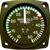 Manifold / MAP