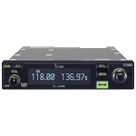 Apparati Radio COM VHF