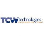 TCW Tech