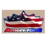 Ameri King