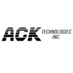 ACK Tech