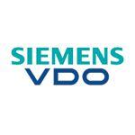 Vdo Siemens