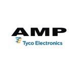 Tyco / AMP