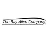 Ray Allen Company