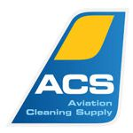 Acs Products