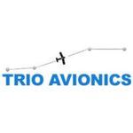 Trio Autopilot