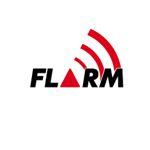 Flarm