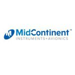Mid-Continent Instruments