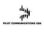 Pilot- USA