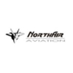 NorthAir Harnesses Service
