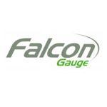 Falcon Gauge