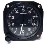 Altimetro range 0 - 10000 feet, 80d , millibar