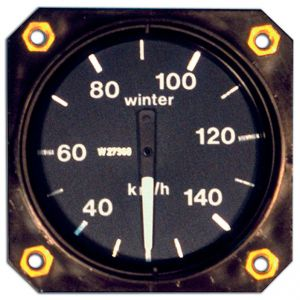 Anemometro range custom, 80d, 360°