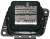 Regolatore di tensione R15V00-A 14V