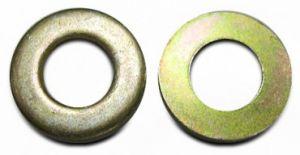Ranella AN960-10 per AN3 tipo alto