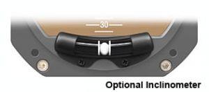 Indicatore pallina esterno per RCA2600 tipo 2 e 3