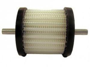 Filtro Aria per strumenti Gyro type 1J10-1