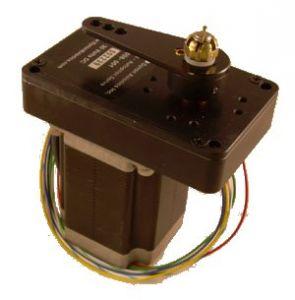 SV32L (long output arm), Retail