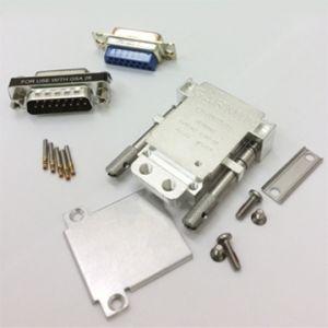 G3X kit adahrs (richiesto uno per ogni dispositivo) GSU25