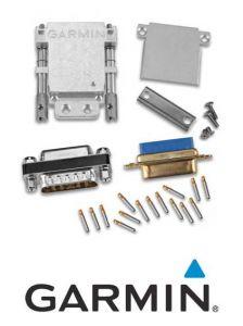 G3X kit Conn per centralina autopilota GMC305/307