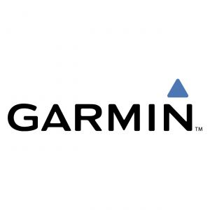 Garmin GAD 29 Connector Kit