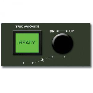 EZ-3 Altitude Control System