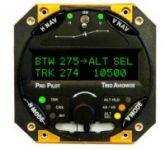 Pro pilot Autopilot with Pitch Servo Auto-Trim