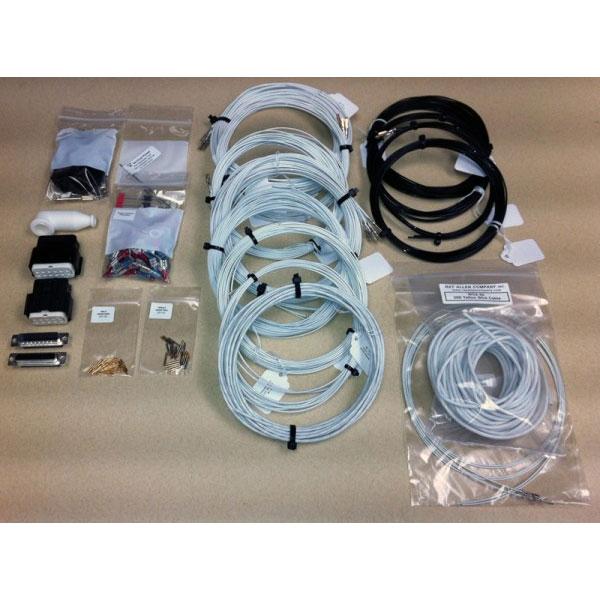 VP-X Sport Wire Harness Kit