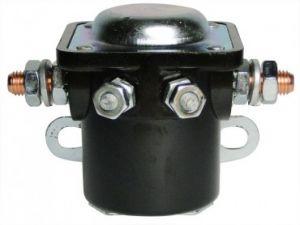 Relè di potenza 12 VDC, per starter lycoming 320/rotax, USA
