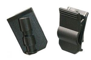 Clothing Clip per cuffie Bose A20