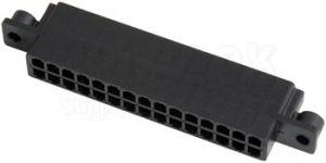Connettore Molex Icom IC-A200/210