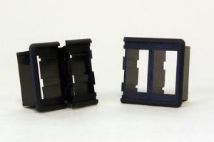 VME supporto switch intermedio