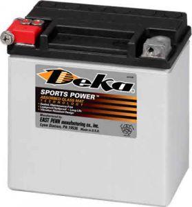 Deka ETX-14