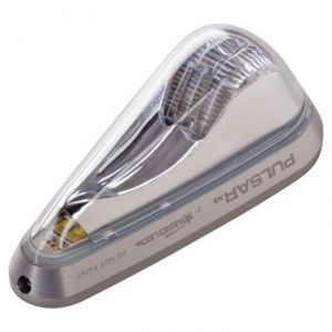 Aeroleds Pulsar NSP, luce a led Navigazione, Posizione, Strobo