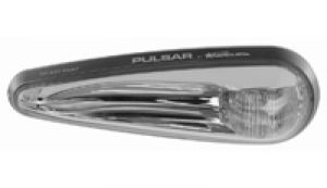 Aeroleds Pulsar, luce a led di Navigazione, Anticollisione