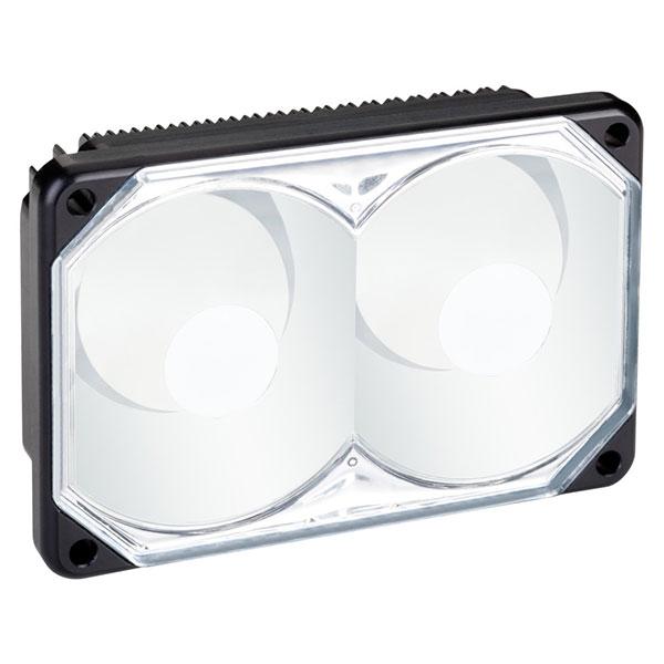 Aeroleds SunBeam , luce LED Alare di atterraggio