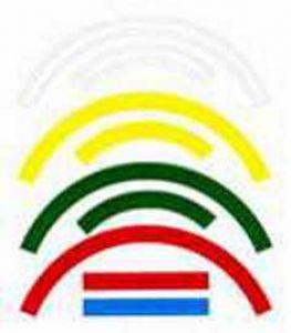 Archi colorati per anemometro diam 80/57 interni per Winter
