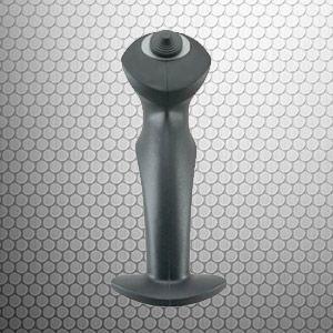 Manopola Cloche modello CS-6, prodotto Tosten