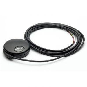 Antenna GPS attiva , modello 18X , per ELT E-04