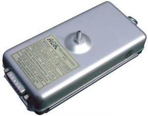 Encoder ACK, modello A-30