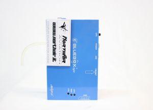 Unità di acquisizione parametri volo, tipo Biofly, modello Bluebox Light ** Usato**