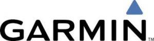 Aggiornamento Database GPS GARMIN Aera 500 ( nav data + software)