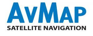 Aggiornamento Database GPS AVMAP GEOPILOT II/+ EKP 4 , EKP V ( nav data + software)