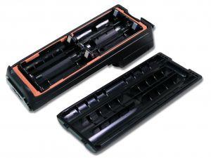Icom BP-261 Contenitore per 6 batterie AA alcaline
