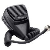 Icom HM-176 Microfono da palmo per IC-A200 / IC-A210