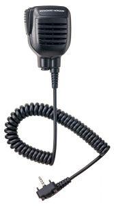 SSM-10A Microfono altoparlante per FTA-550/750 Yaesu