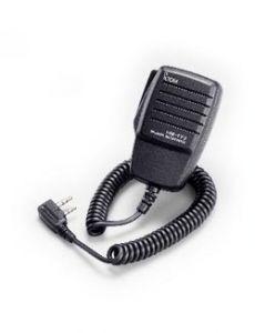 Icom HM-234 Microfono/altoparlante esterno per IC-A15/IC-A15S - IC-A6E e IC-A24E
